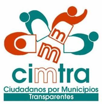 Ciudadanos por Municipios Transparentes Jalisco